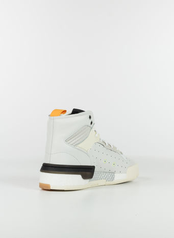 SCARPA RIVALRY RM, CRYSTALWHITE, small