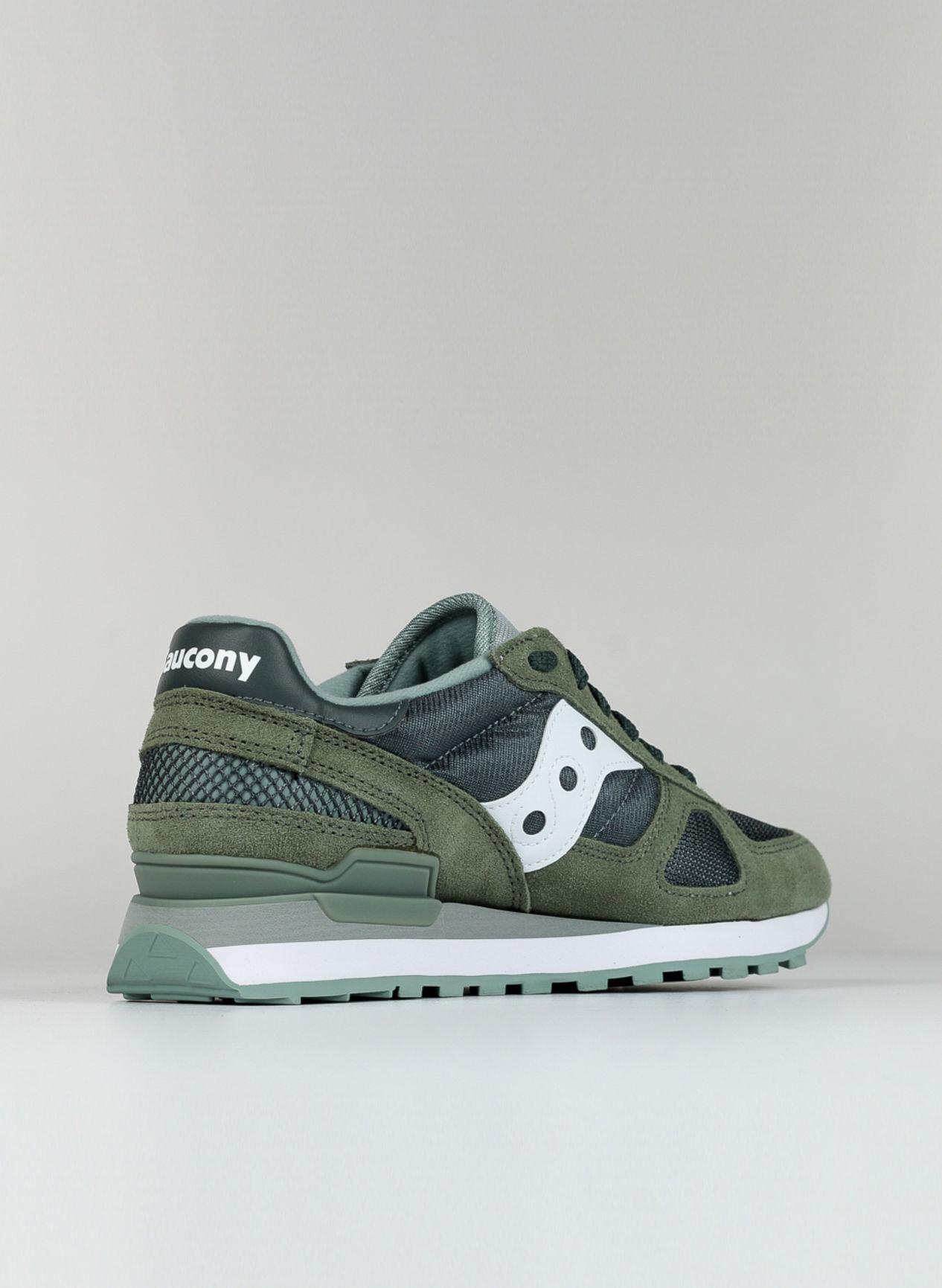 sale retailer 56593 04169 scarpe saucony latina