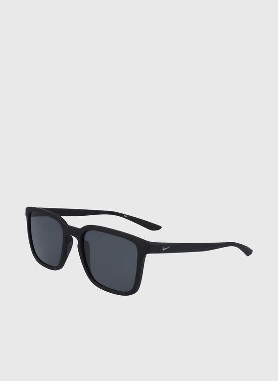 OCCHIALI CIRCUIT, MATTEBLACK, medium