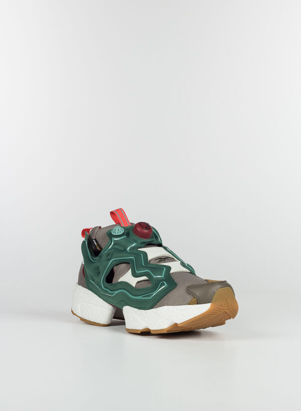 SCARPA BBC INSTAPUMP FURY BOOST, PINGRNBOUGRYTRIRED, large