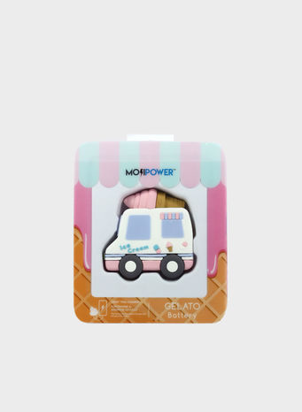 POWERBANK MOJIPOWER, GELATO, small