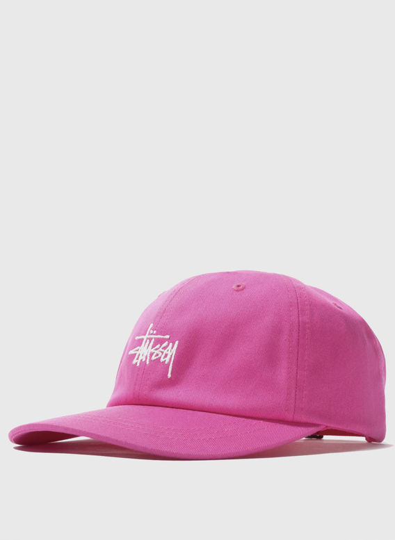CAPPELLO STOCK LOW PRO, PINK, medium