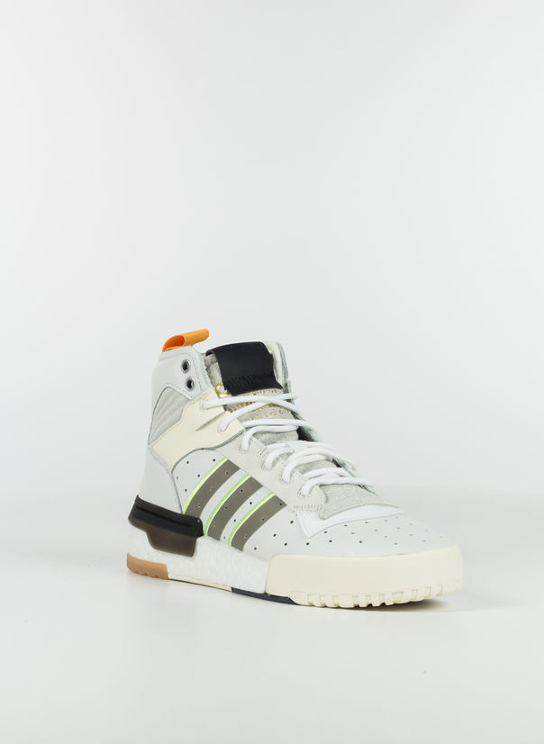 SCARPA RIVALRY RM, CRYSTALWHITE, large