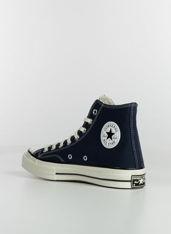 SCARPA CHUCK TAYLOR 70'S, 417OBSIDIAN/EGRET, small